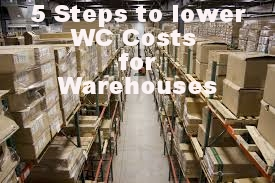 warehouse-810525-edited
