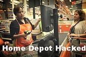 home_depot-040155-edited