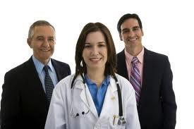 WC_Health_Image