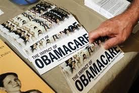 obama_care