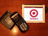 Hackers_behind_TARGET_data_breach_are_looking_for_crackers_to_decrypt_Credit_card_PINs