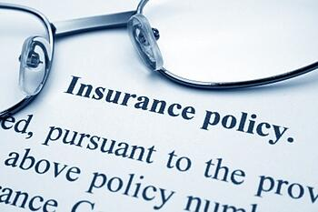 insurance_policy_under_review