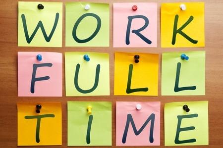 work_full_time