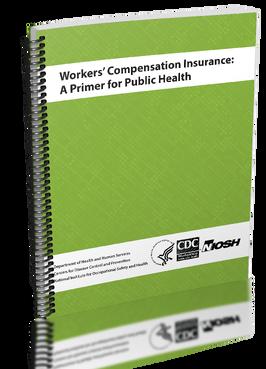 20140404_WorkersComp_CTA