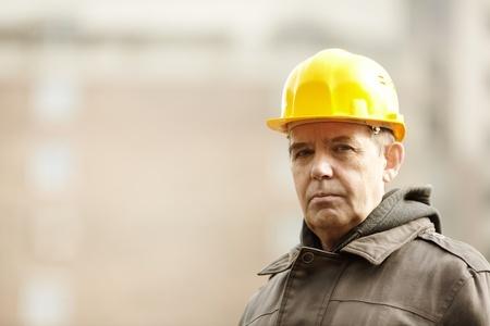 older_worker