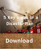 5_Key_areas_of_a_Disaster_Plan_(1)