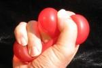 Sqeeze-the-Balloon-150x100