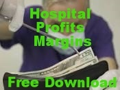 hosptial_profit-099617-edited