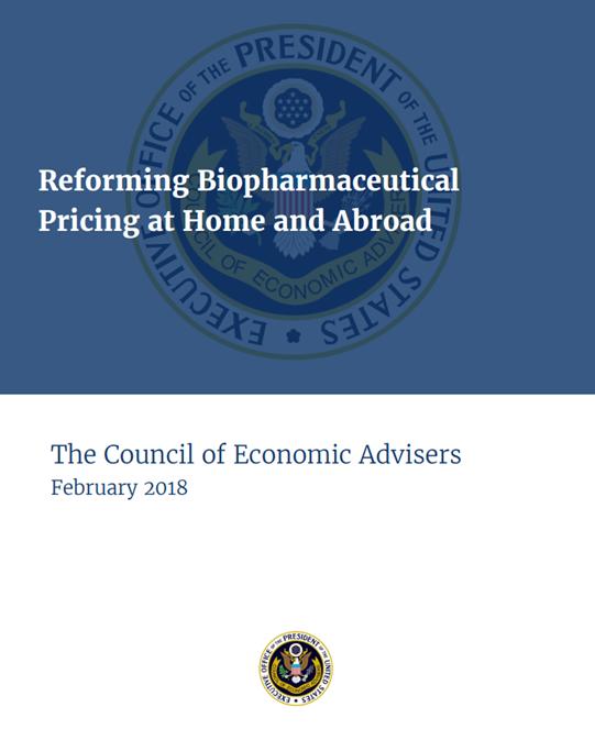 Presidental White Paper-1.png