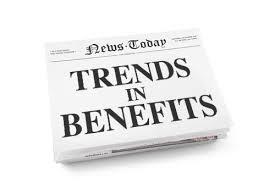 benefits_trend.jpg