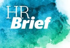 HR_Brief_1
