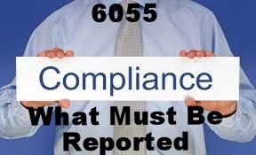 compliance-991850-edited