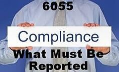 compliance-991850-edited