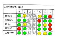niko-niko_calendar