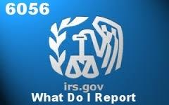 Compliance2-843830-edited