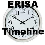 ERISA-459772-edited