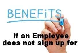 benefit-632108-edited
